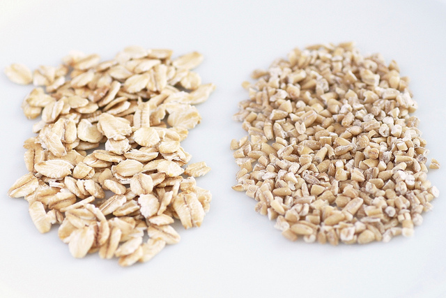 The Homemade Wellness Guide to Whole Grains (18)