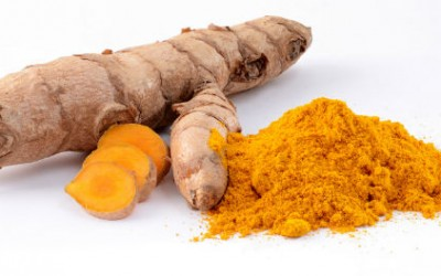 Turmeric: why you should be eating it and 12 ways to do so